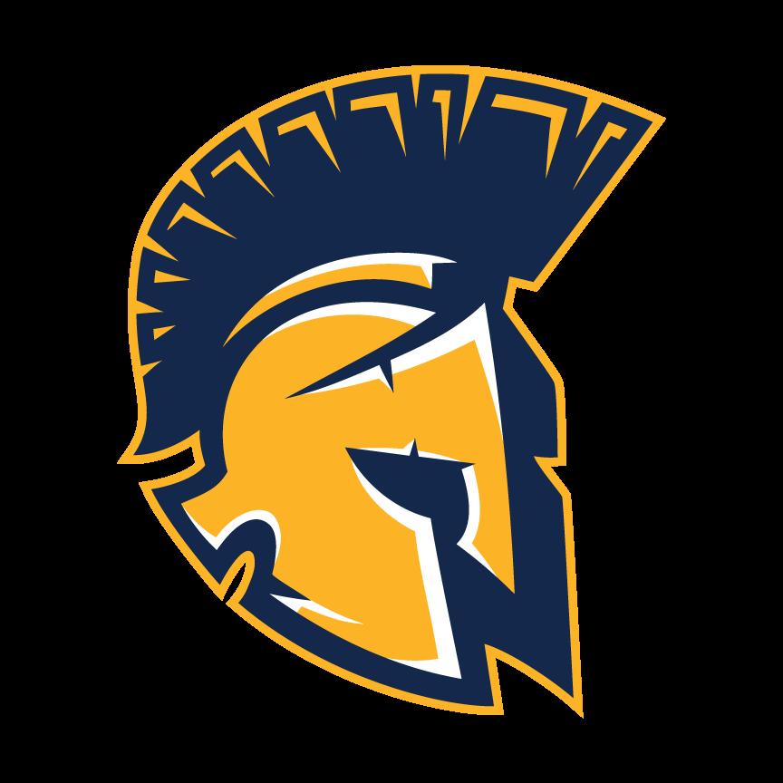WSD Mascot